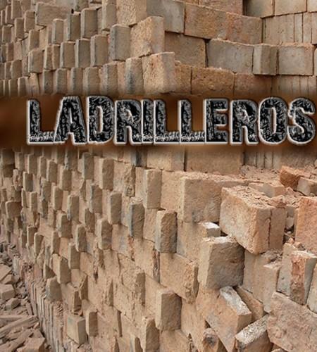 Ladrilleros