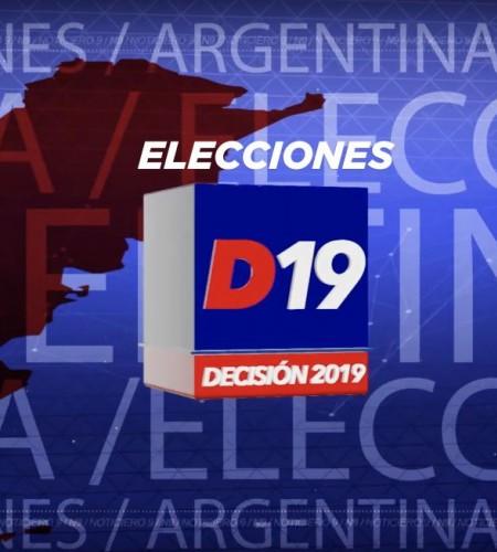Política y Elecciones