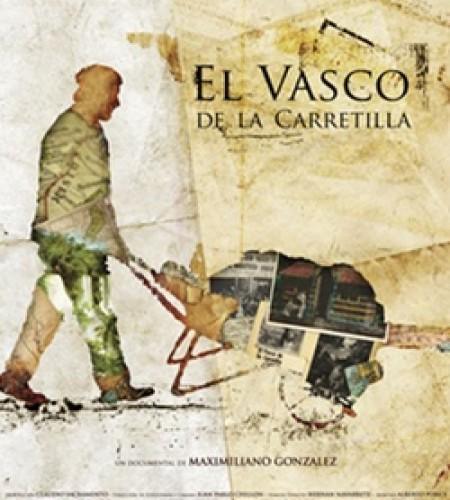 El Vasco de la Carretilla