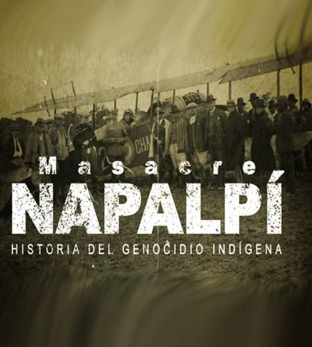 Napalpí