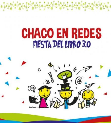 Chaco en Redes