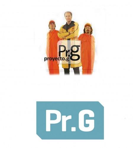 Proyecto G