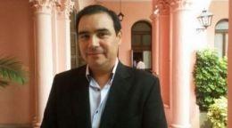 Gobernador Valdes