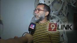 CHACO - Resistencia: EL VAGABUNDO anticipa una gran muestra en el CECUAL