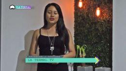 LTTV | T :1 | E :2