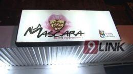 """detrás de escena del grupo """"La Yapa�"""