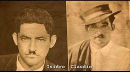 Isidro Velazquez, la leyenda del ultimo Sapucay
