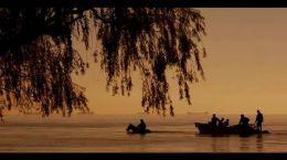Pescadores - Olvidados del río CAP. 2