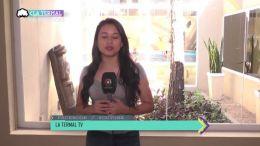 LTTV | T :1 | E :5