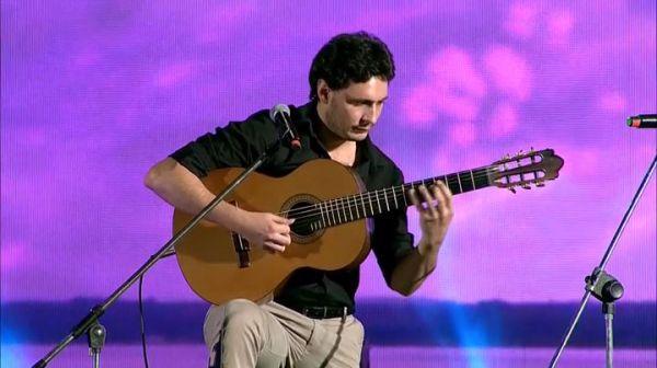 Gabriel Cocomarola | 20.01