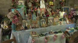 Patrones Celestiales - Pueblo de Loreto