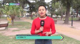 LTTV | T :2 | E :2