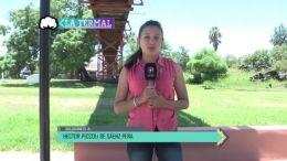LTTV | T :2 | E :3