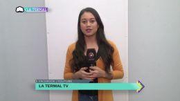 LTTV | T :2 | E :4