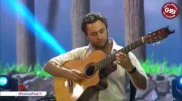 Las Guitarras de Curuzu 20.01.2019