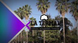 LTTV | T :2 | E :9