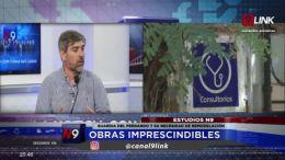 LUIS ZAPICO - OBRAS FUNDAMENTALES