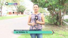 LTTV | T :2 | E :10