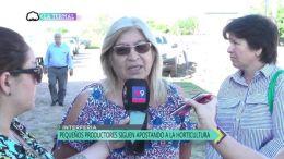 LTTV | T :2 | E :11