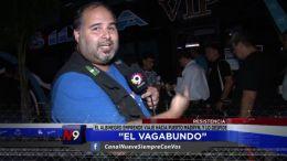 despidió al plantel de For Ever que viajó a Puerto Madryn   24.04