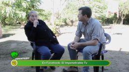 EITV | T :2 | E :10