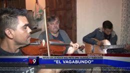 EL VAGABUNDO CON NEGU FRETES   29.05