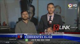 CORRIENTES ELIGE | RUÍZ ARAGÓN UNIDAD CIUDADANA.
