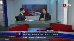 ROL ELEMENTAL PARA INVESTIGACIONES PENALES  CHACO  24.06