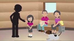 PREOCUPA LA FALTA DE POLÍTICAS AL RESPECTO | CORRIENTES | 26.06