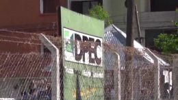 DEFENSORES DEL PUEBLO NO PUEDEN RECLAMAR TARIFAS | CORRIENTES | 26.06