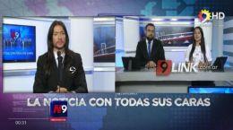 Moda y Tendencia   Gustavo Pucheta   CHACO EN ARGENTINA FASHION WEEK