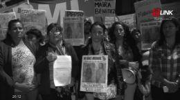 INFORME MAIRA BENITEZ | 06.09