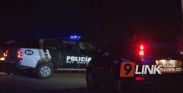 Violento intentó agredir a su ex en una fiesta y asesinó a un joven de 23 años | CHACO | 09.09