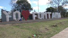 LA LOCALIDAD REALIZA ACTIVIDADES DURANTE SEPTIEMBRE | CHACO | 13.09