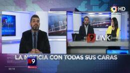 CULTURA - Esteban Melamud - REMENDANDO SUEÑOS