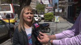 DOCENTES DEL CHACO SE ADHIEREN A LA MEDIDA DE ESTE JUEVES  | CHACO | 18.09