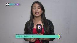 LTTV | T :2 | E :33