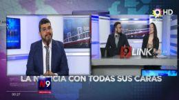 CULTURA - Esteban Melamud - LOS PARCHES LATEN POR LA CIUDAD