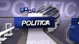 DECISIÓN 2019 | LISTAS COMPLETAS: AHORA LA POLÍTICA | 23.09