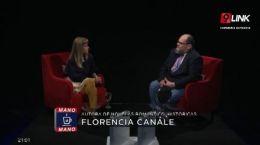 Mano a Mano | Florencia Canale