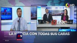 DEPORTES | EL HINCHA DE LA GENTE | BÁSQUET FEMENINO, UN PROBLEMA EN LA PROVINCIA