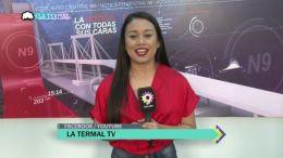 LTTV | T :2 | E :34