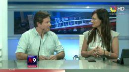 EL NEA ES EL PEOR LUGAR DE ARGENTINA PARA VIVIR  | CORRIENTES | 08.10