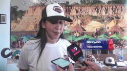 19 DE OCTUBRE EN EMPEDRADO, FIESTA DE LA GUAMPA   | CORRIENTES | 14.10