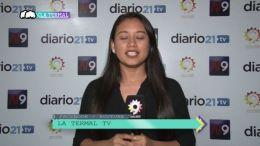 LTTV | T :2 | E :36