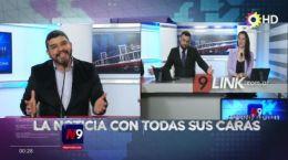 CULTURA - Esteban Melamud - PEÑA FOLKLORICA