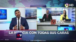 "CULTURA - Esteban Melamud -  PRIMER CERTAMEN ""ZITTO ES DANZA"""