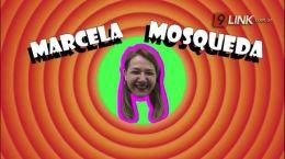 Marcela Mosqueda