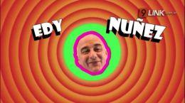Edy Nuñez
