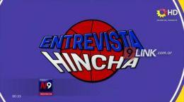 DEPORTES | EL HINCHA DE LA GENTE | EL HINCHA DE LA GENTE.